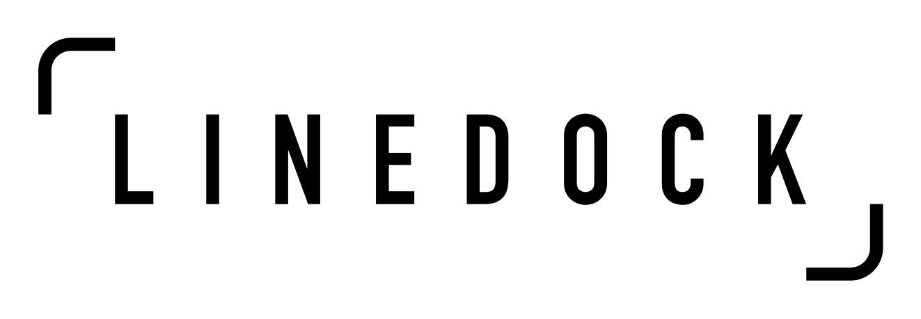 LINEDOCK
