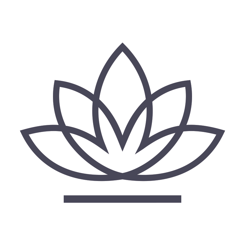 Luxya Yoga
