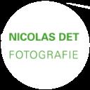 Nicolas Det Fotografie