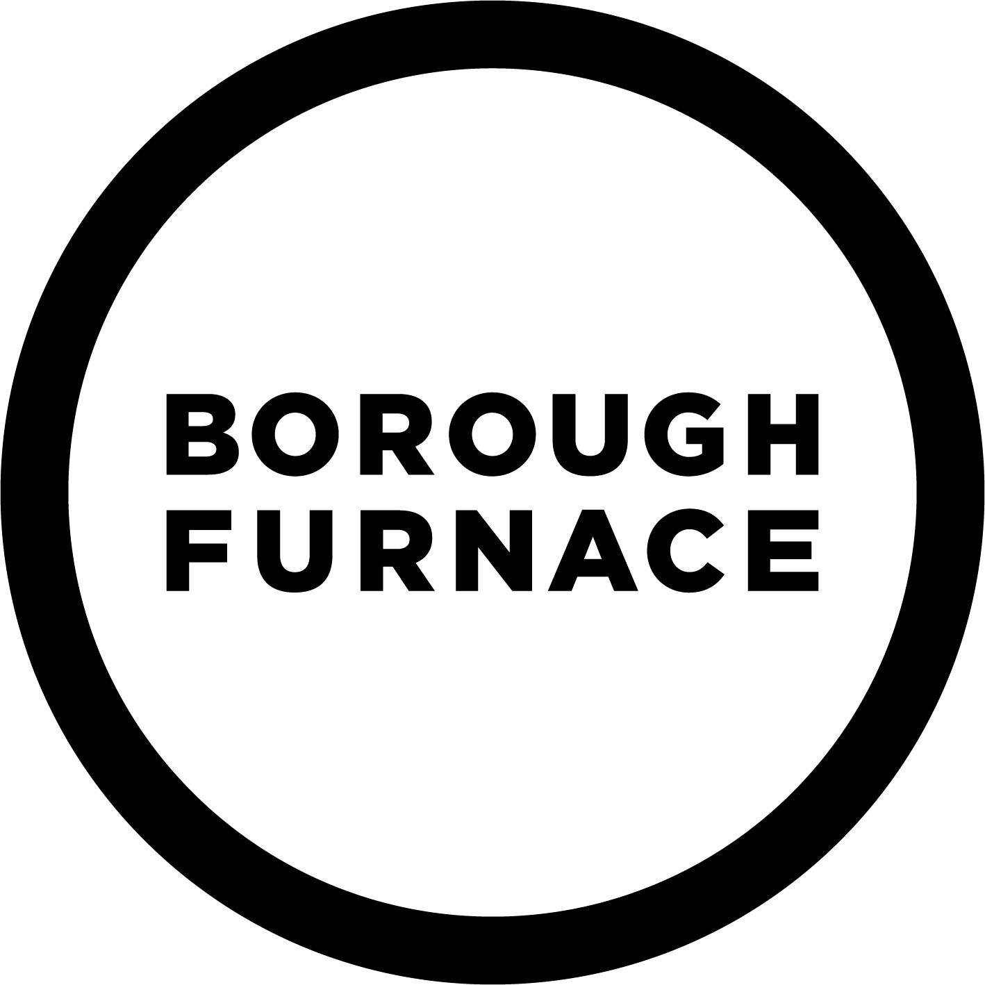 Borough Furnace
