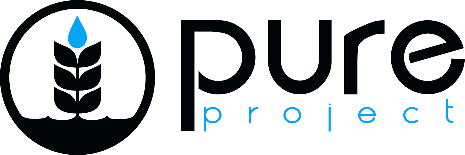 Pure Project