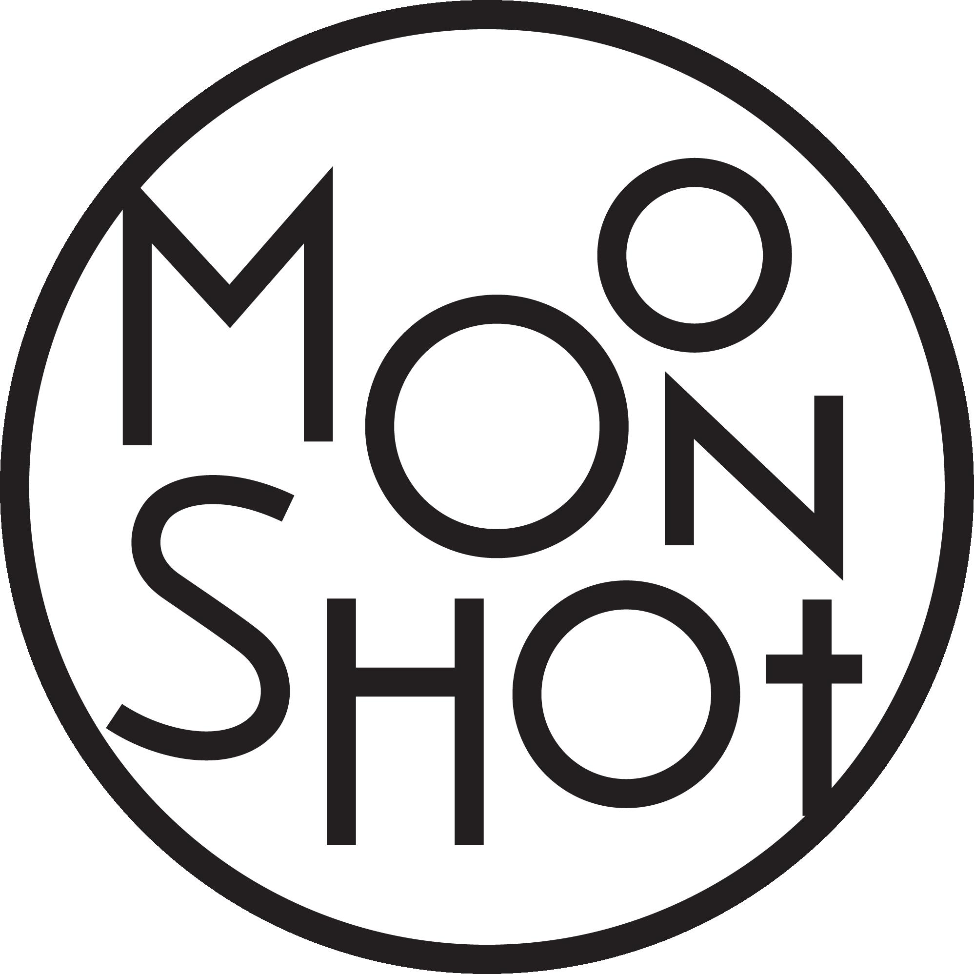 Moonshot Snacks