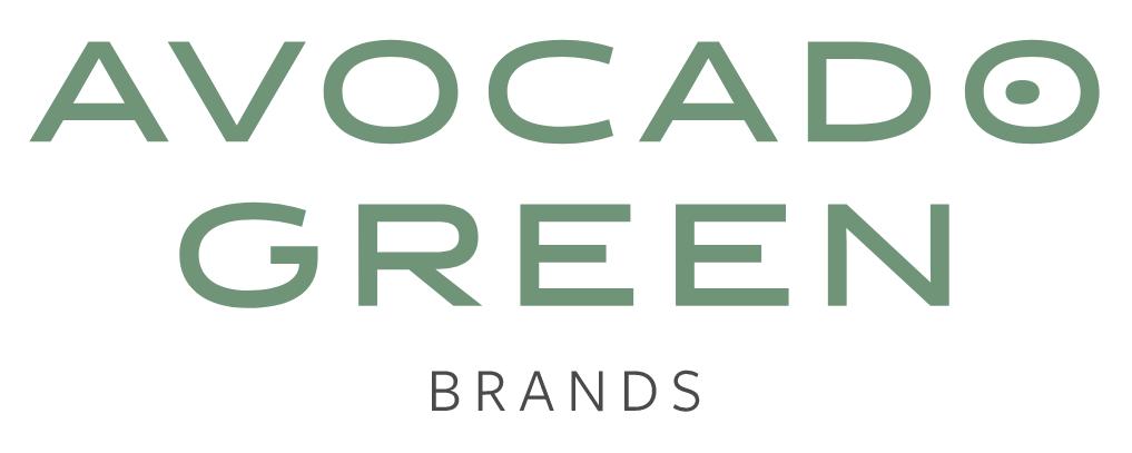 Avocado Green Brands