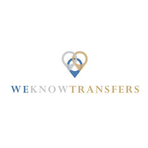 Weknowtransfers
