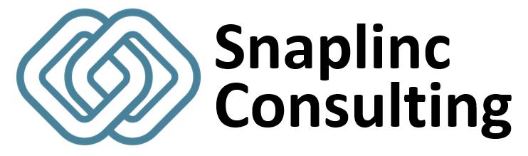 Snaplinc Consulting