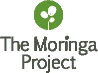 The Moringa Project
