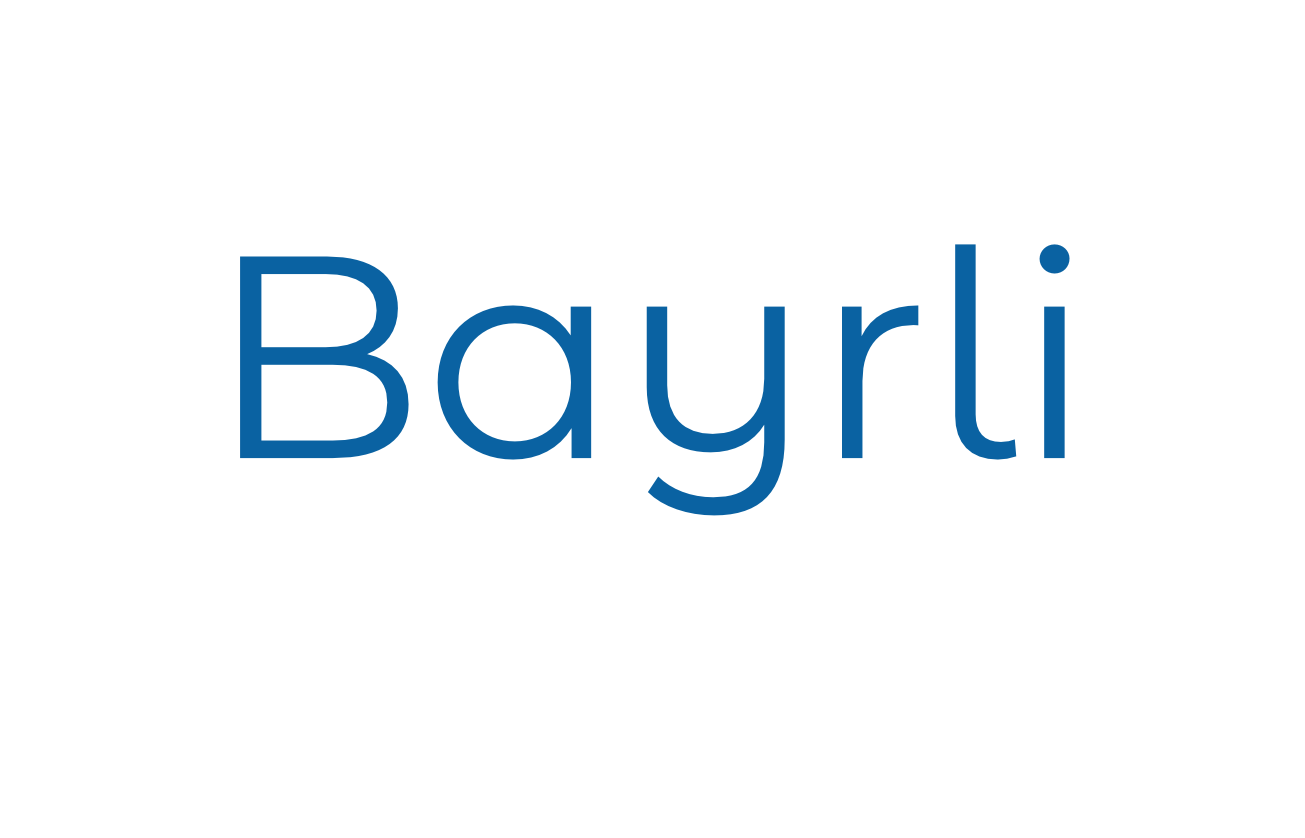 Bayrli