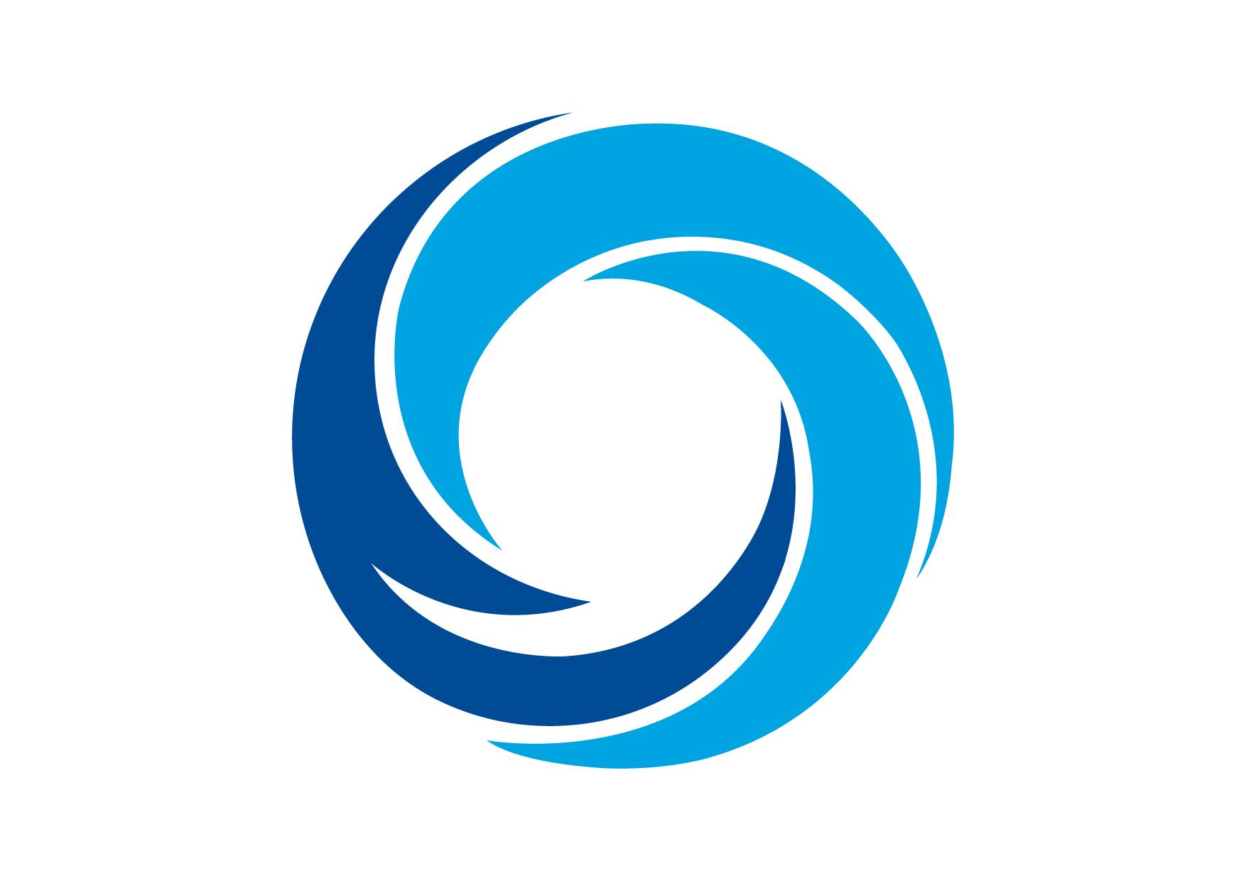 Planet+Purpose Solutions