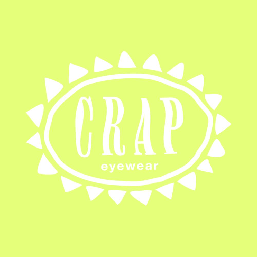Crap Eyewear