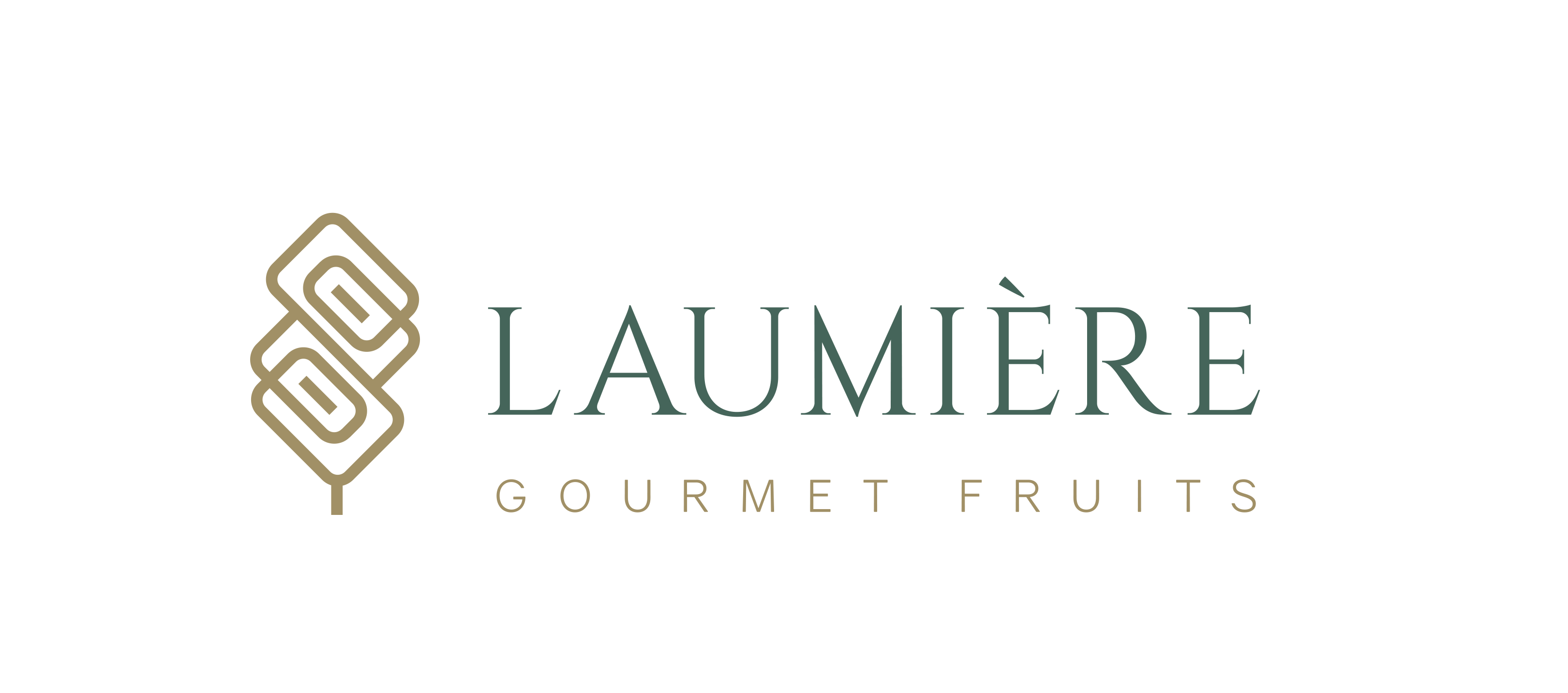 Laumiere Gourmet Fruits