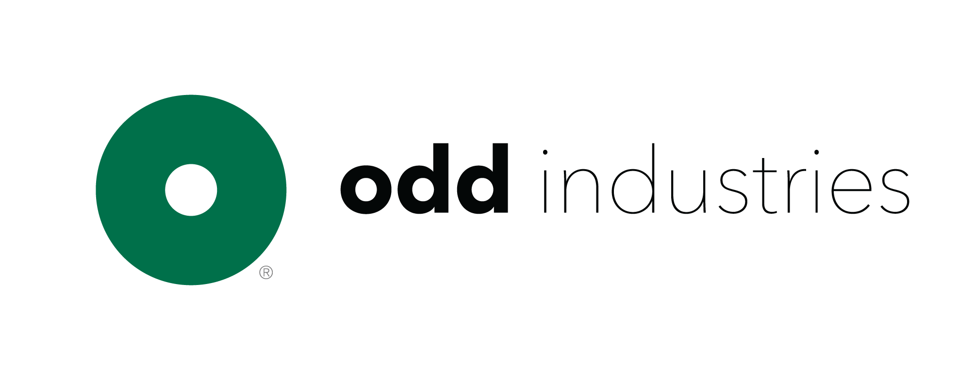 Odd Industries
