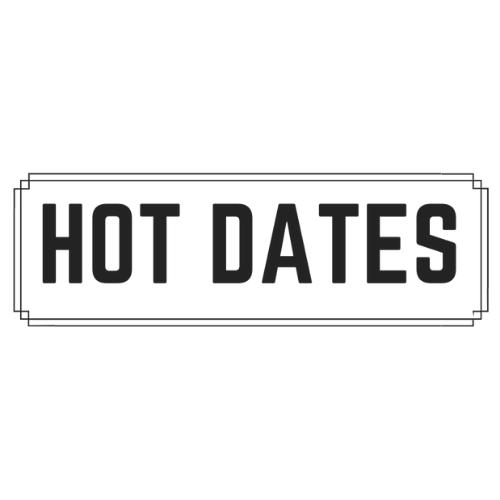 Hot Date Kitchen