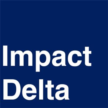 Impact Delta