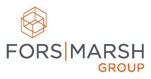 Fors Marsh Group