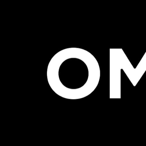 OMORPHO