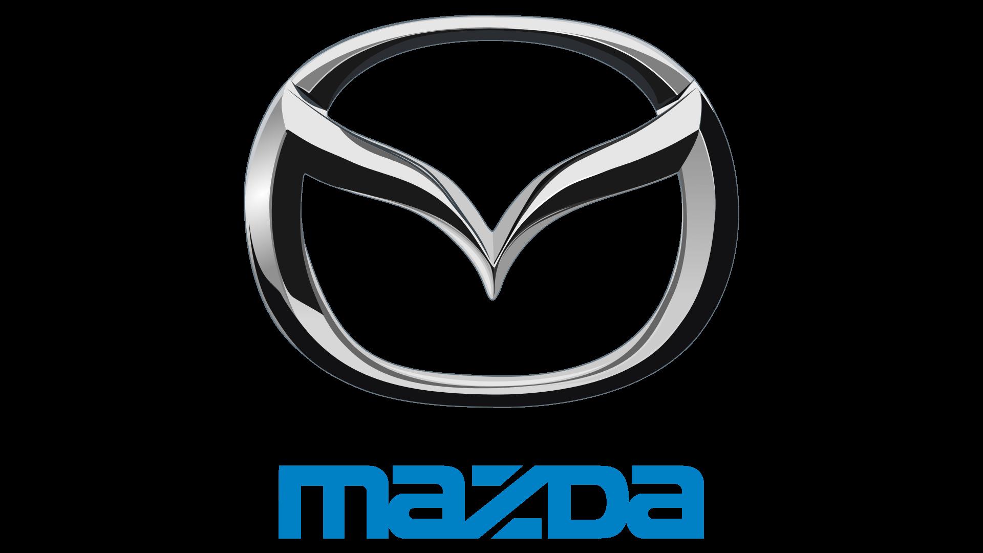 Client Mazda