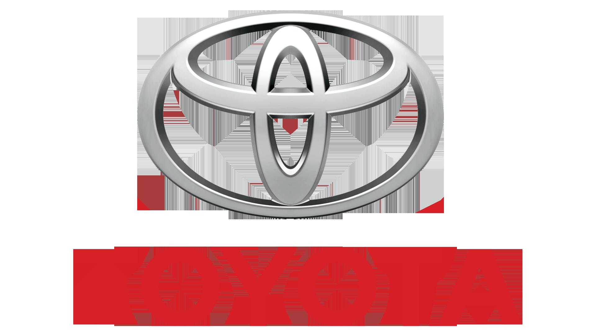 Client Toyota