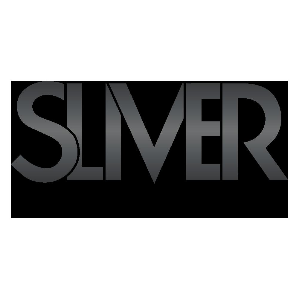 Sliver Pay Logo