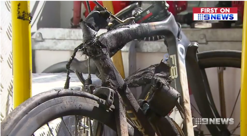The risks of electric bike conversion kits