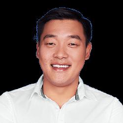 Jindou Lee