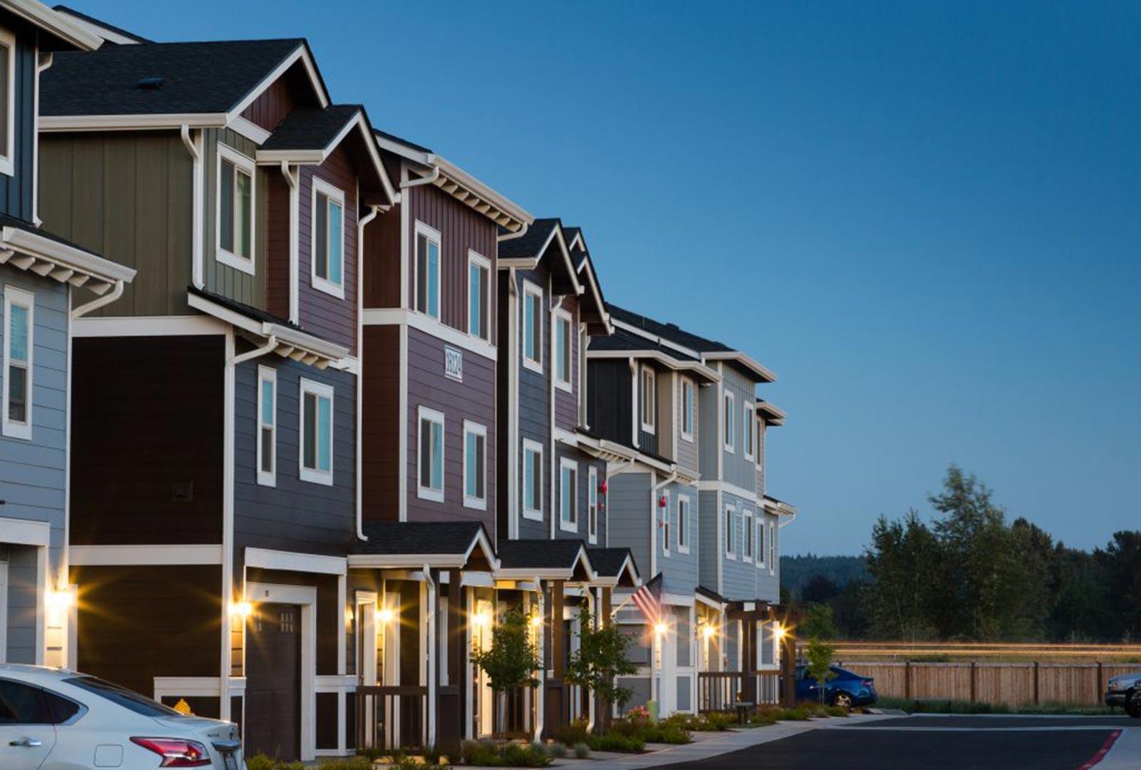 Tarragon Property Services