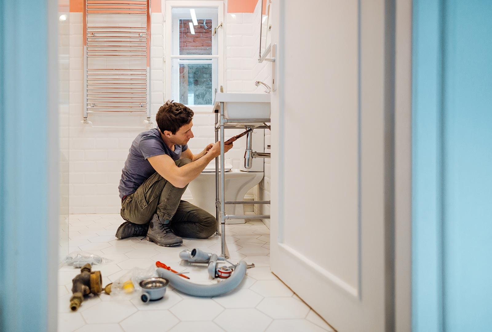 Making preventative maintenance matter