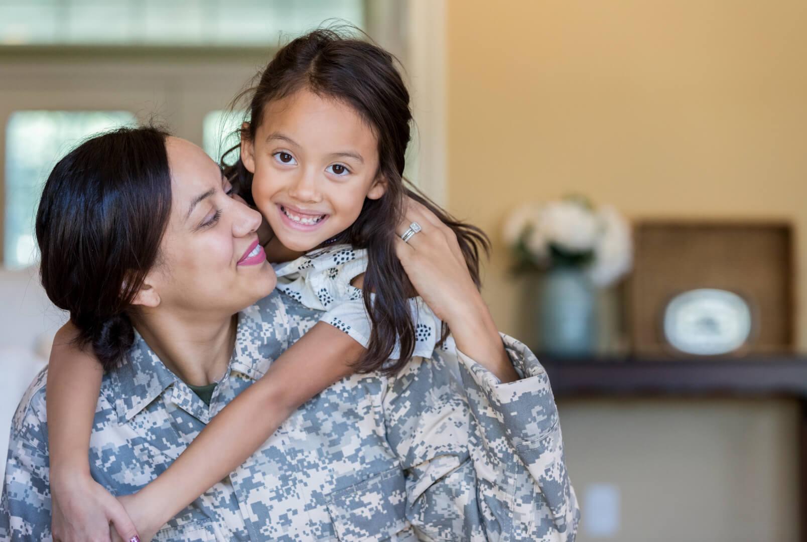 Rebuilding trust: Maintenance hazards & multifamily opportunities in military housing