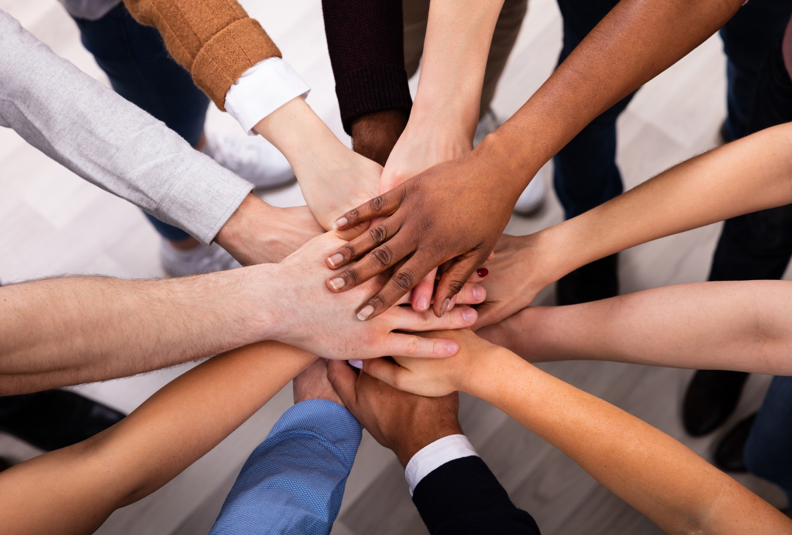 Putting people first in multifamily