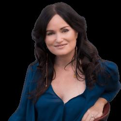 Jennifer Tyson