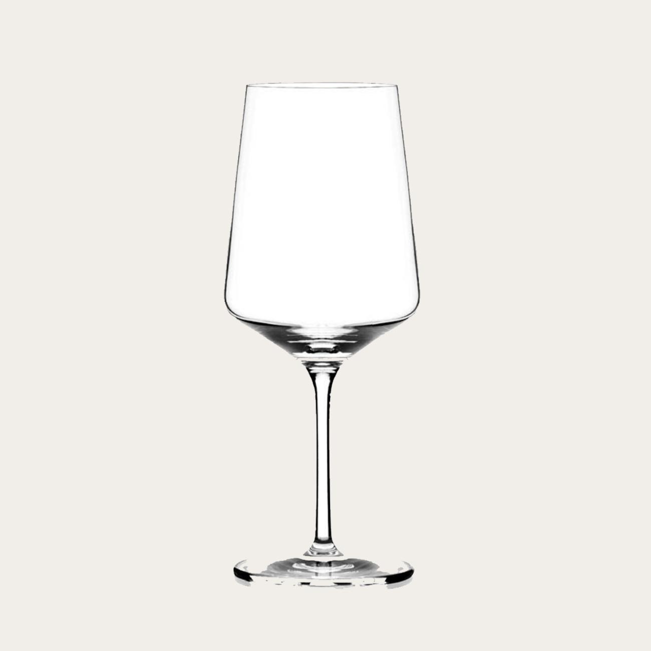 Universal Wine Glasses