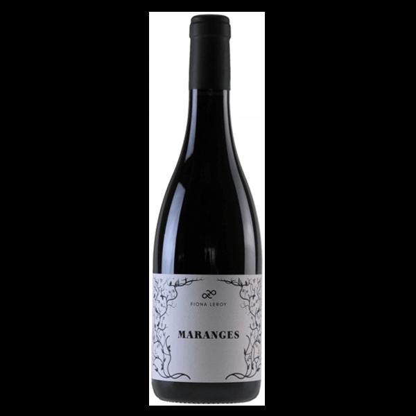 Maranges Rouge 2018