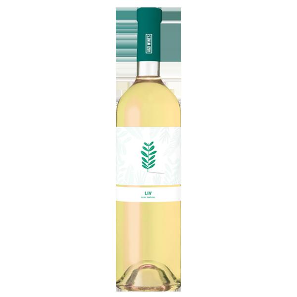 LIV Vinho Verde