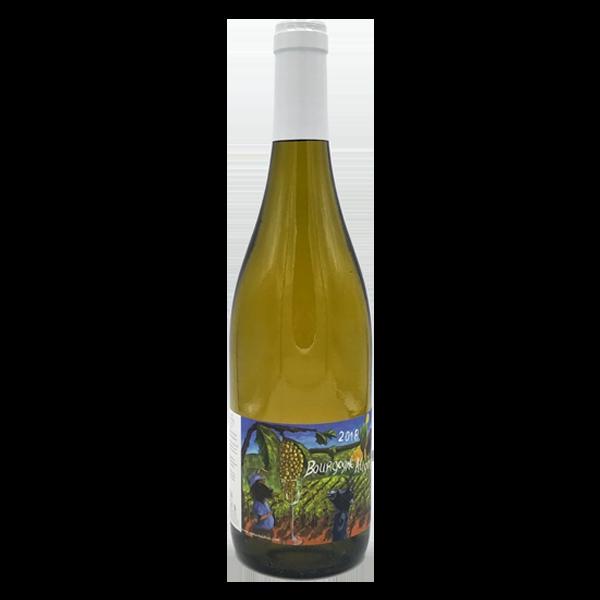 Bourgogne Aligoté Mallon