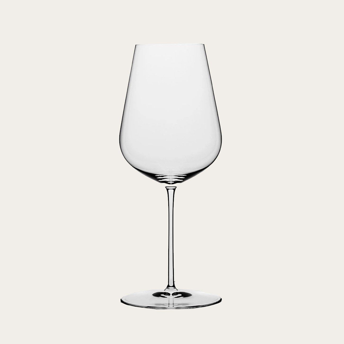 Universal Wine Glass by Jancis Robinson