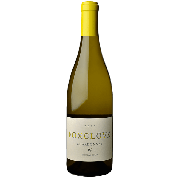 Foxglove Chardonnay