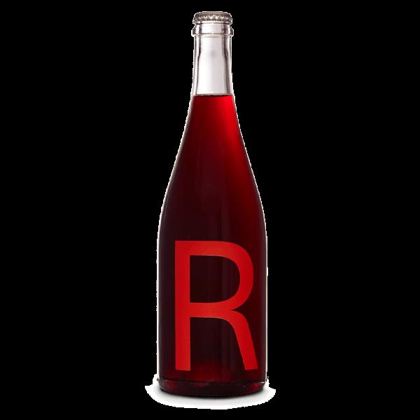 tillingham wine