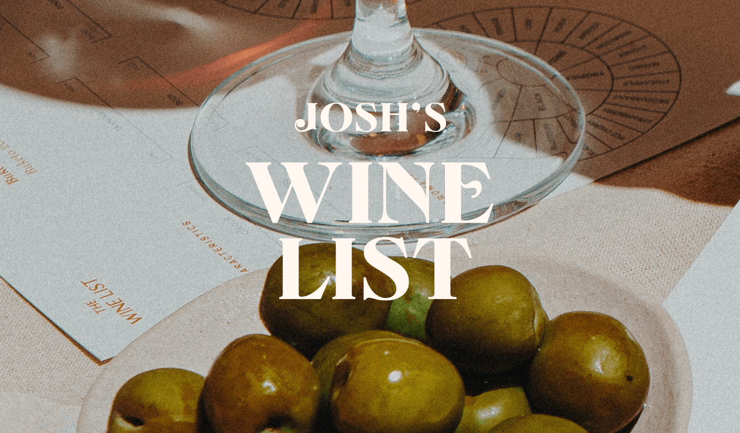 JWL Issue #138: Supermarket Wines & What is Rosé?