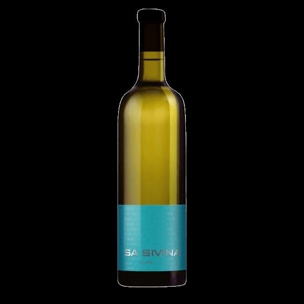 Sa Sivina, Es Fangar Vins, 2019