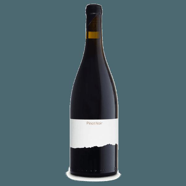 Pinot Noir Oaked, Tillingham, 2019