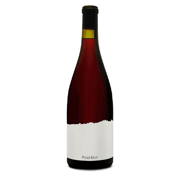 Pinot Noir Unoaked, Tillingham, 2020