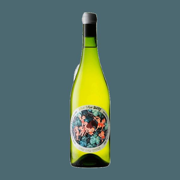 Baw Baw Chardonnay, Patrick Sullivan, 2019