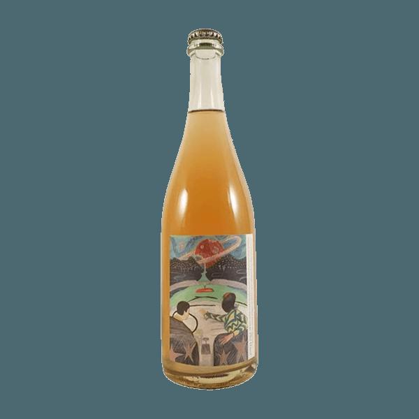 Watchtower, Offbeat Wines, 2020
