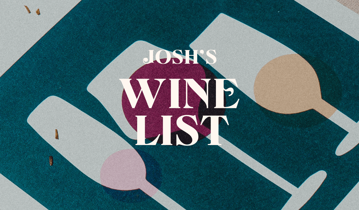 """JWL Issue #152: What are """"thoils""""? Plus 3 great value supermarket wines"""