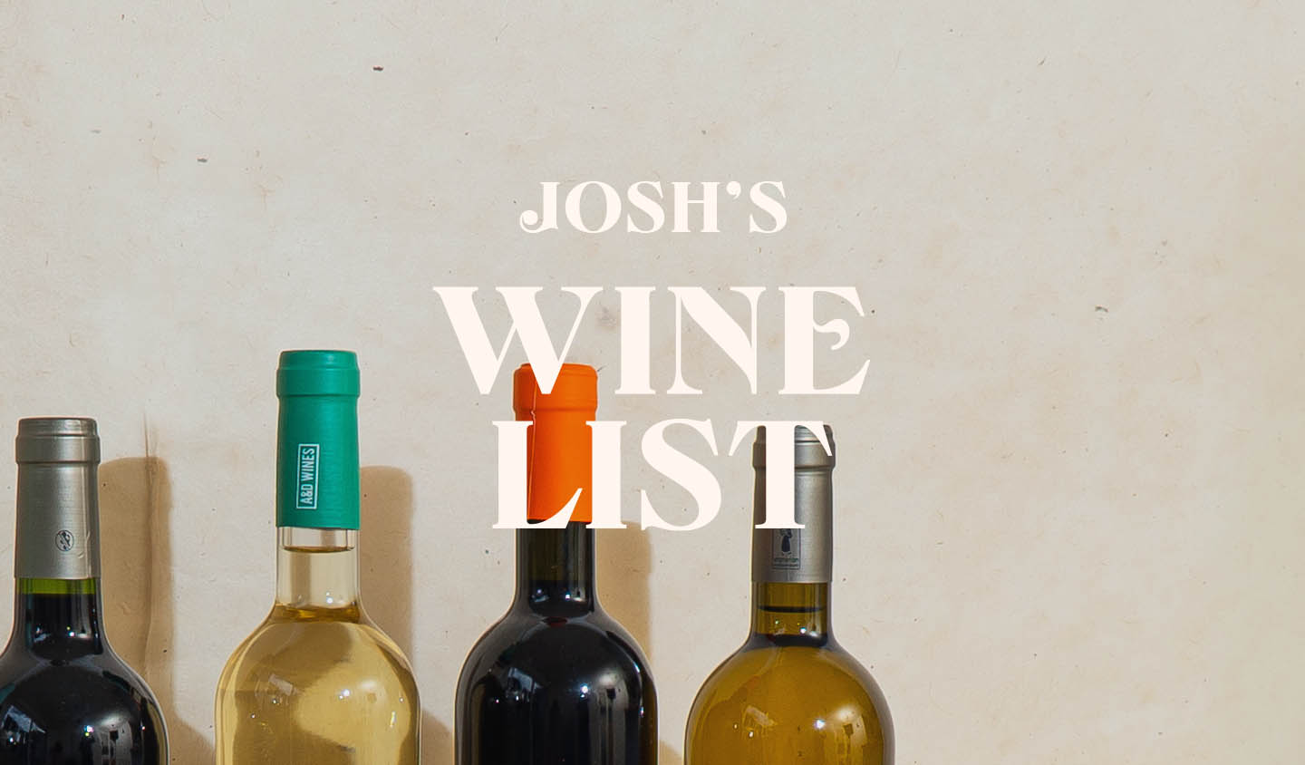 JWL Issue #153: 3 Summer Wines & canned wine versus glass bottles