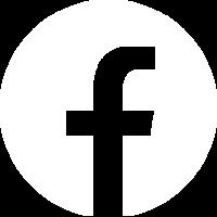 Facebook | Pugh's Tire and Service Centers