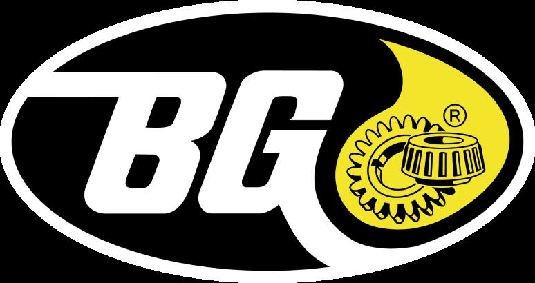 BG Maintenance | Oil Change Service