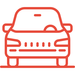 Vehicle Maintenance | Tire and Service