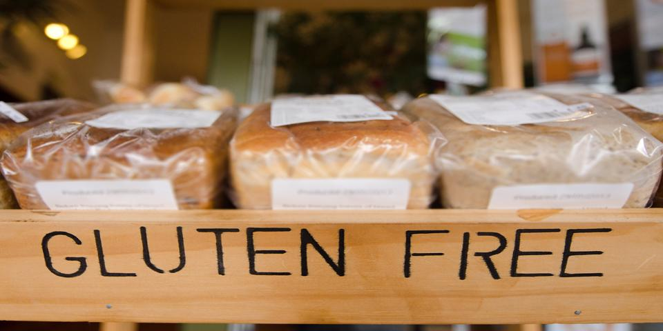 How to Check for Gluten