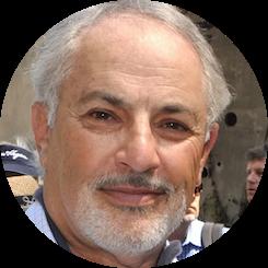 Ivor A. Emanuel, MD