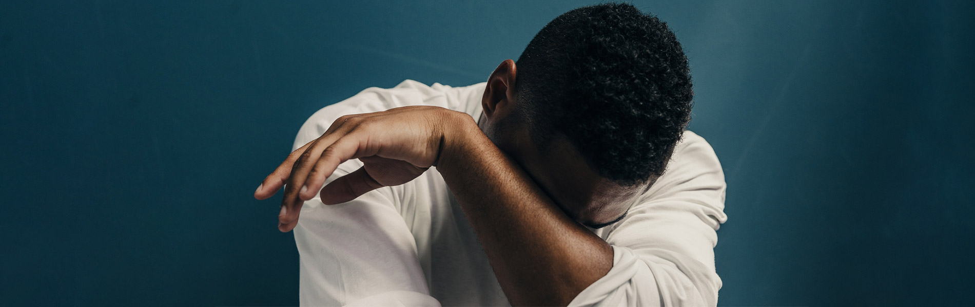 Can Depression Have A Negative Effect On Heart Health?